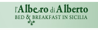 l'albero di alberto bed and breakfast