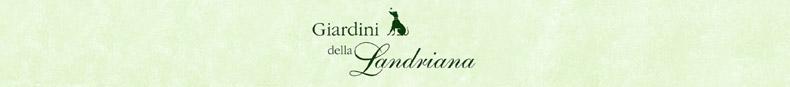logo-landriana